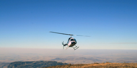 9-Day South Africa Cape Town Winelands and Safari