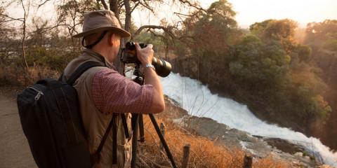8-Day Truly Kruger Safari Trails