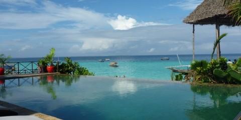 13-Day Private Deluxe Dry Season Safari & Zanzibar