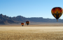10-Day Beautiful Namibia at Your Own pace (Self-Drive)