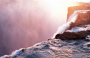 4-Day Spectacular Victoria Falls & Elephant Back Safari