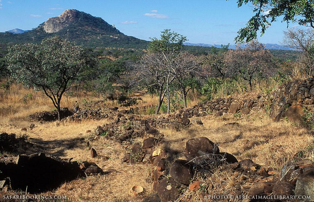 Expert Rating Reviews >> Nyanga National Park – Travel guide, Map & More!