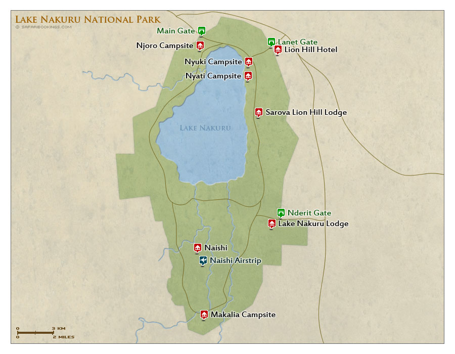 map kruger national park with Map on Mykrugerlodge moreover Pilanesberg Map as well Self Driven Safari Kurger National Park together with Londolozi Founders C likewise Maps.