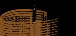 Central Khalahari Wild Tours Logo