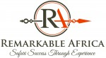 Remarkable Africa