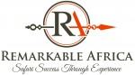 Remarkable Africa logo