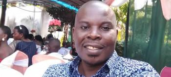 Managing Director :  Mawejje Ronald
