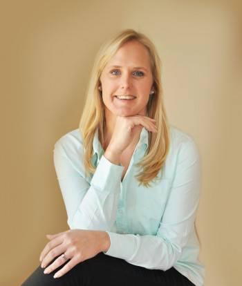 Owner, Jenni Moss