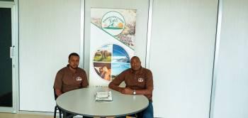 Promised Land Tours Ltd Photo
