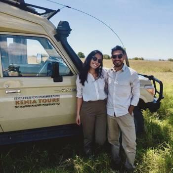 Kenia Tours and Safaris Photo