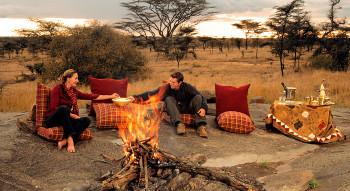 Kilicraals Adventure & Safaris