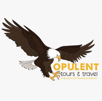 Opulent Tours And Travel Photo