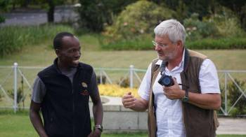 Southern Tours and Safaris Photo
