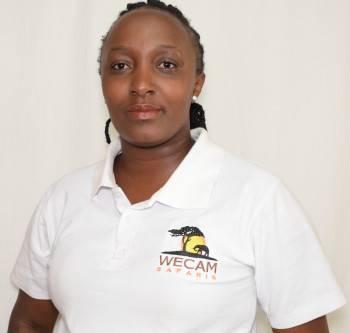 Wecam Safaris Photo