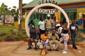 Bashem Safaris Tours and Travel Photo