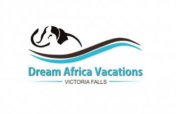 DREAM AFRICA VACATIONS