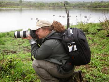 Beyond Kruger Photo Workshop
