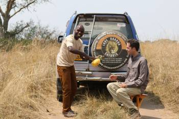 Memorable Safari trips in Uganda and East Africa