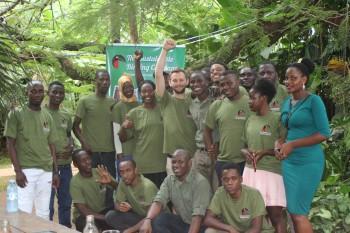 The Sustainable Birding Company Photo
