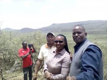 Serene East Africa Safaris Photo