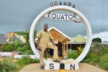 Your travel experts in all safaris
