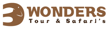 3 Wonders Expedition