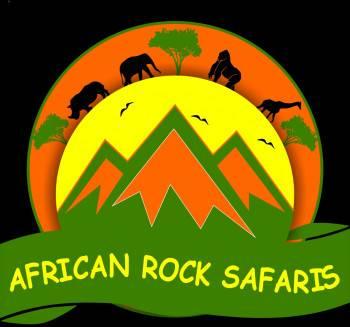 African Rock Safaris LTD Photo