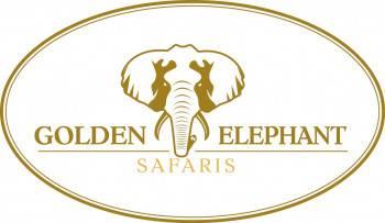 Golden Elephant Safaris