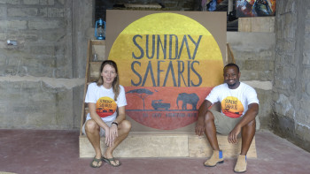 Sunday Safaris Ltd Photo