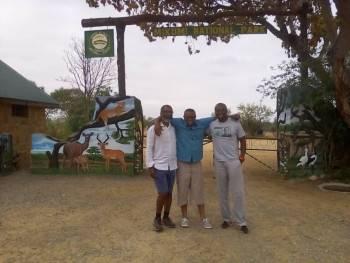 Njoo To Travel Photo