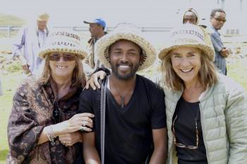 Finot Tour Ethiopia Photo