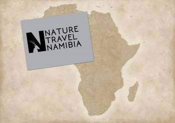 Nature Travel Namibia