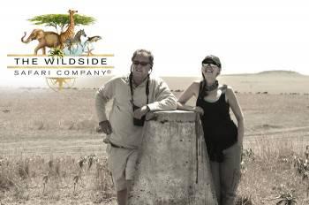 The Wildside Safari Company Photo