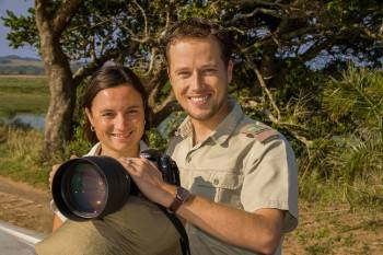 Tailor Made Safaris Photo