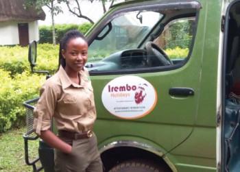 Irembo Holiday Safaris Ltd Photo