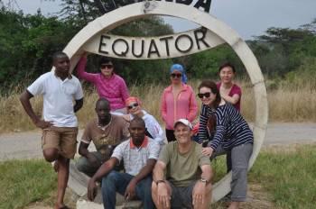 Abakombe Tours Photo